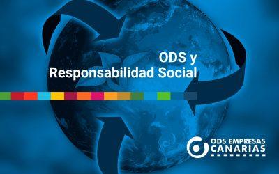 ODS y Responsabilidad Social Corporativa
