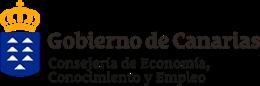 Consejería de Economía, Conocimiento y Empleo